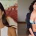 Like Salman Khan, Katrina Kaif Too Turns As A Mentor For Bollywood Newcomer