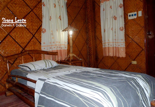 Affordable Hotels in Boracay