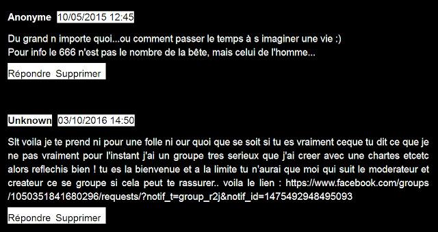 http://mutantisme.blogspot.com/2013/11/temoignage-de-la-fin-du-monde-21.html