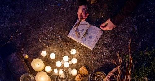 Easy And Effective Love Spells