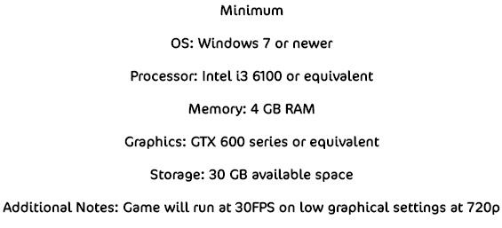 تحميل بيس 2020 للكمبيوتر بحجم 1 جيجا