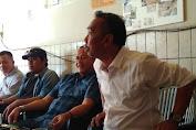 AM Irwan Patawari: Harapan Baru Masyarakat Sulsel Harus Diwujudkan Aleg