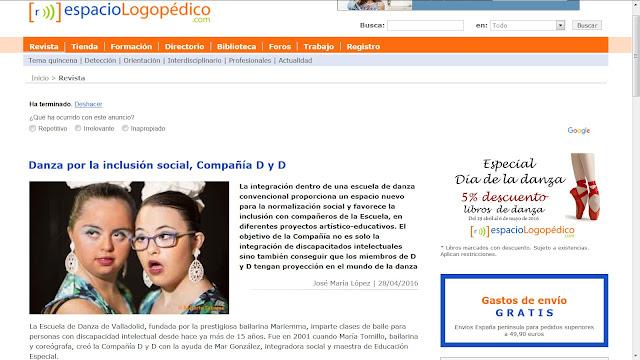 http://www.espaciologopedico.com/revista/articulo/3207/danza-por-la-inclusion-social-compania-d-y-d.html