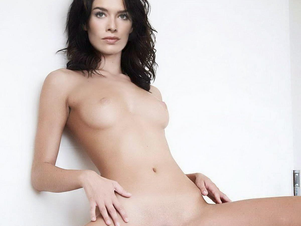 Phoebe tonkin sex scene from the affair on scandalplanetcom 5
