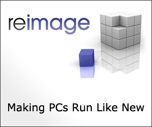 Reimage plus PC Repair Crack