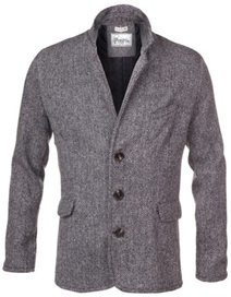 http://www.thenandnowshop.com/blazers/harris-tweed-blazer-in-grey/pd43613613.html