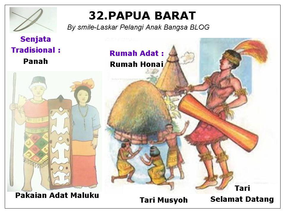 Gambar Peta Jayapura Gambar Peta Danau Sentani Papua Trackpacking Rumah Adat Senjata Tradisionalsukupeta Dan Gambar Juanst Blog