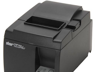 Star Micronics TSP100 Drivers Download
