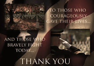 Happy-Memorial-Day-Thank-you-image-quotes