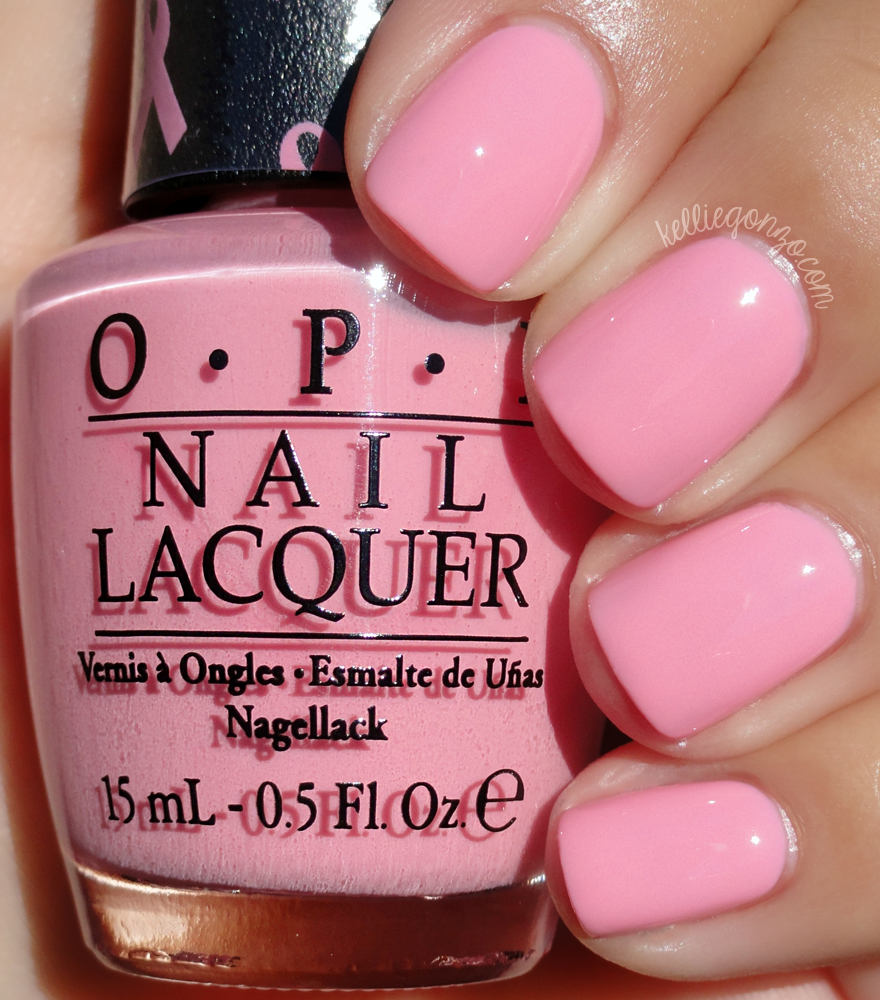 Contest Pretty In Pink Randomactsofpolish