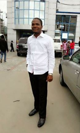 Another 1st class youth corp member dies in Zamfara NYSC camp