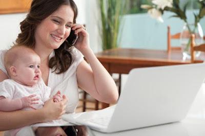 5 Bisnis Menguntungkan yang Dapat Dilakukan di Rumah