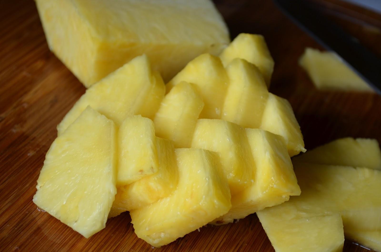 Fresh-Pineapple-Upside-Down-Cake-From-Scratch-Slice.jpg