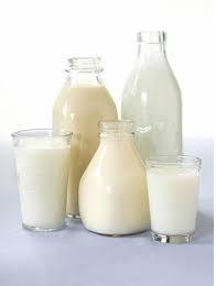 Benarkan Susu Dapat Menangkal Racun?