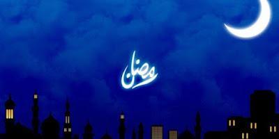 أغنية رمضان جانا بشكل جديد هاتعجبك وهاتشيرها Ramadan Kareem