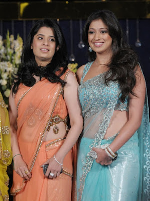 reema-sen-reception-photos-4