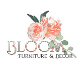 Bloom! Furniture & Decor