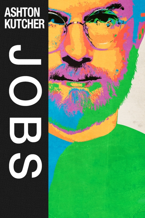 Jobs Movie Film (Biografi Steve Jobs) Sinopsis