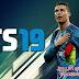 تحميل لعبة كرة القدم FTS 18 Mod PES 2019 مهكرة بآخر الانتقالات والاطقم (جرافيك خرافي) || ميديا فاير