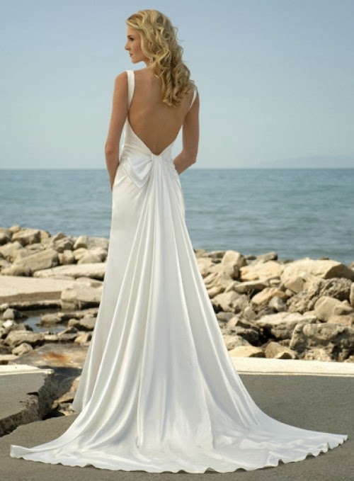 Tallahassee Dry Cleaning Blog : Wedding Dress Preservation