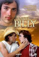 Un ángel llamado Billy, 2007