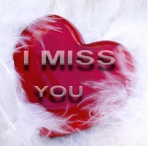 I Love You And Miss U Quotes: Goalpostlk.: I Miss You