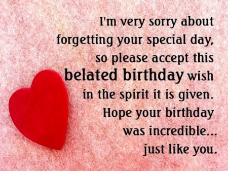 Birthday Wishes For Women Funny ~ Qualified happy birthday wishes wife funny mccarthy travels