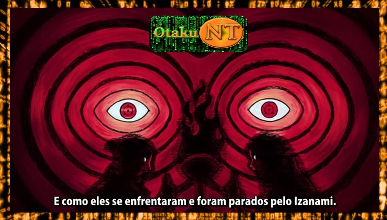 Naruto shippuuden episodio 380 legendado pt br - 3 2