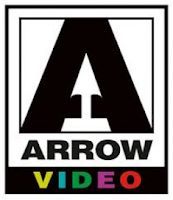http://www.arrowfilms.co.uk/category/arrow-video/