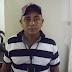 Muere el periodista Rafael Fèliz (Rafaelito).