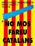 no mos fareu catalans