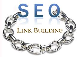 Backlink beast technique