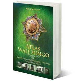 Buku 22 Aliran Tarekat Tasawuf | Toko Buku Aswaja Yogyakarta