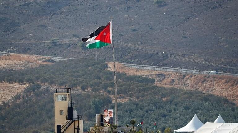مسؤول-إسرائيلي-سابق-الأردن-غير-مؤهل-لإلغاء-اتفاقية-السلام-دون-حدوث-حرب