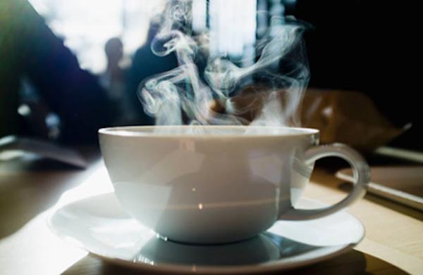 ¿El café es bueno o malo para la salud?