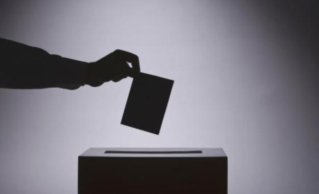 Πώς θα ψηφίσουν οι Τούρκοι της Γερμανίας