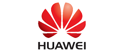 Drivers USB Huawei