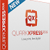 QuarkXPress 2016 v12.2.2 Full Version Download