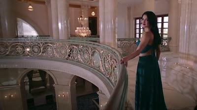 Tera Intezaar Film Sunny Leone High Resolution HD Picture