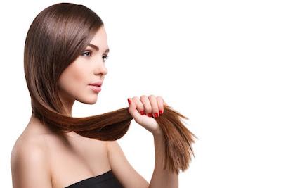 Hiệu quả bất ngờ từ thảo dược thiên nhiên ngăn rụng tóc hiệu quả