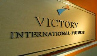 LOWONGAN KERJA D3,S1,VIA EMAIL 2017 PT VICTORY INTERNATIONAL FUTURES