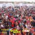 Blog Taperuaba Notícias na cobertura da Tradicional Festa de Encerramento dos Festejos do distrito de Lisieux