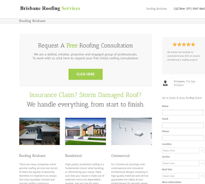 How to Find a Roofing Company in Your Location