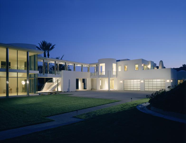 Eileen S Home Design 72 Beverly Park Beverly Hills Ca 90210