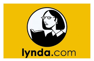 Video Training Search Engine Optimization from Lynda