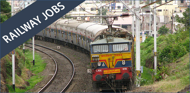 railway jobs 2018 railway jobs 2018 for 12th pass railway jobs 2018 for 10th pass railway jobs 2018 for engineers railway jobs 2018 notifications railway jobs 2018 for 12th pass in delhi railway jobs 2018 apply online details of railway jobs 2018 notification of railway jobs 2018 railway jobs 2018 bihar railway jobs 2018.com railway jobs 2018 details railway jobs 2018 date railways jobs 2018 railway jobs 2018 download railway jobs 2018 education