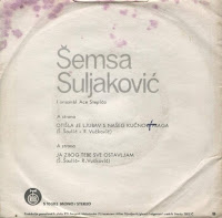 Semsa Suljakovic -Diskografija R-1629503-1233233146.jpeg