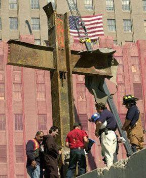 September 11, 2001, 9-11, attack on America