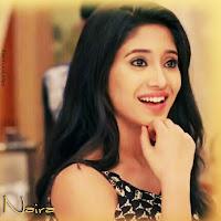 Shivangi Joshi 011.jpg
