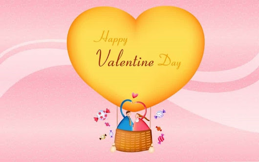 Valentines Day Wishes - Quotes, Messages, SMS 2018